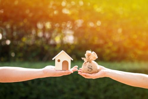 房貸流程要多久?房貸條件有哪些?買房7步驟大揭密